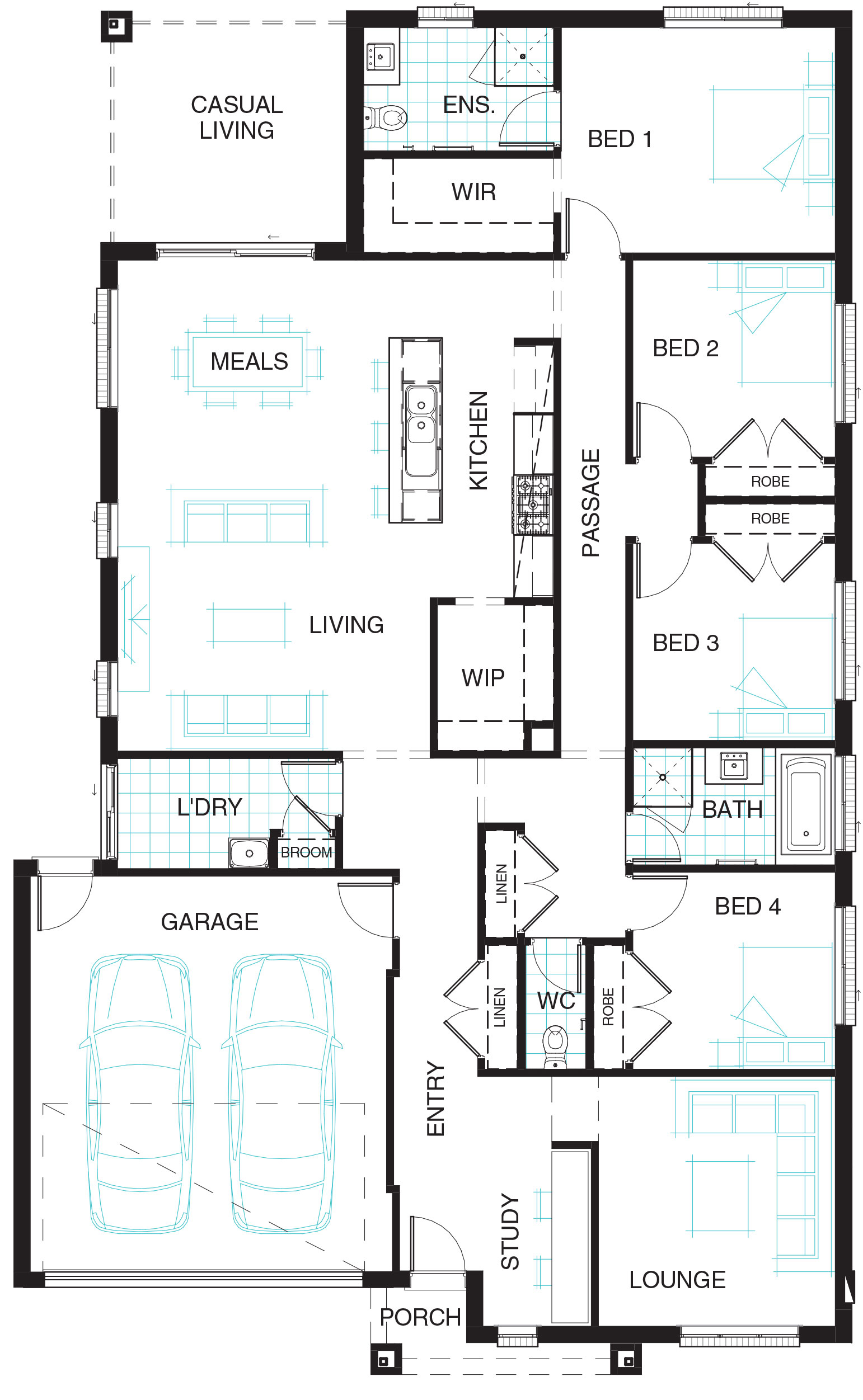 100 Montana Floor Plans Keystone Montana Rv 2016