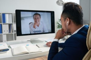 video-conference_1098-16593